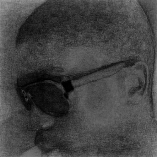 Cbeatz maker's avatar