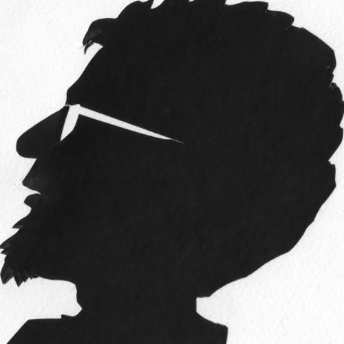 cirauss's avatar