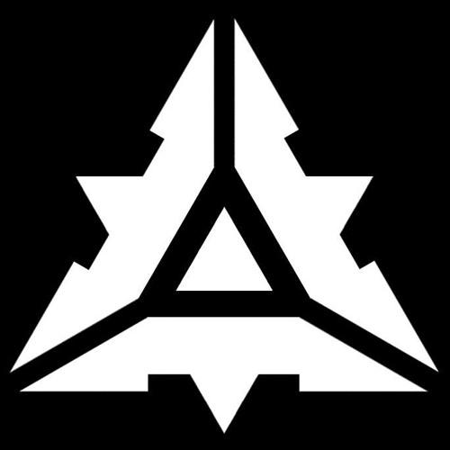 K-SAGE 6TEM's avatar