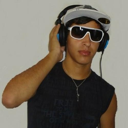 Dj Cristian4321's avatar
