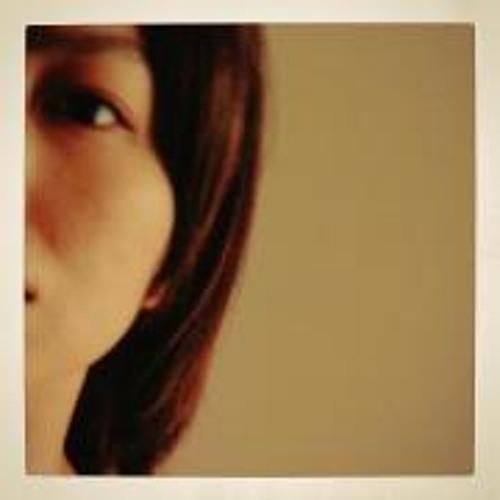 Ayako Tsujikawa's avatar