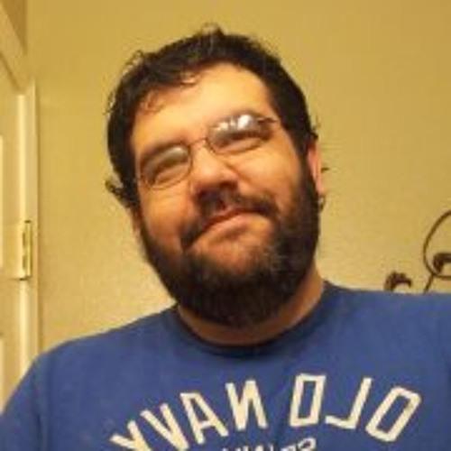 Nick Villanueva 1's avatar