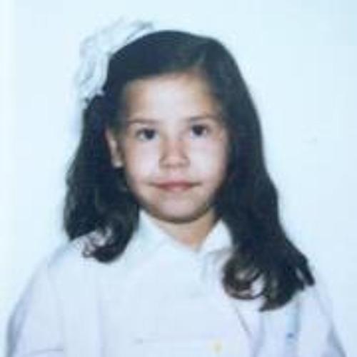 Karla López Orozco's avatar