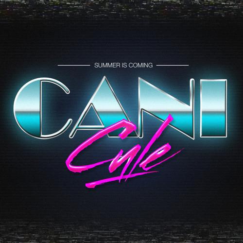CANI ☼ CULE's avatar