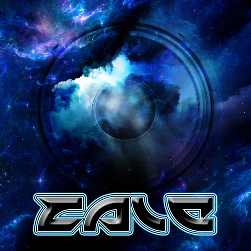 Zale's avatar