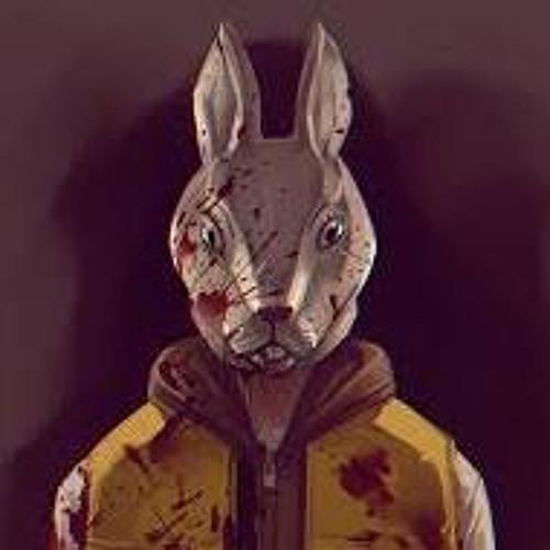noam's avatar