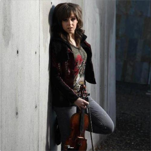 Ayoub rain's avatar