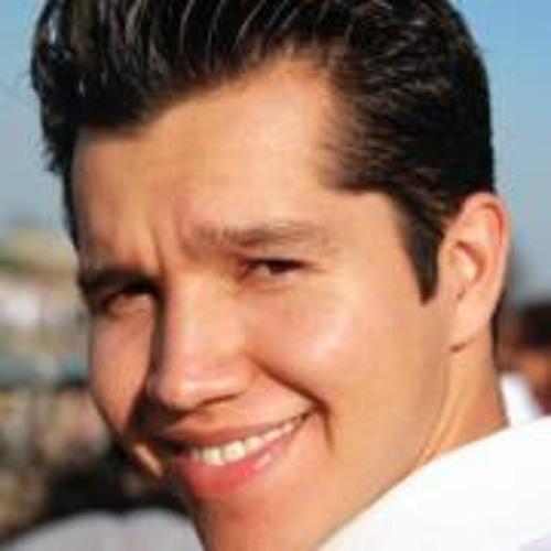 Juan Ignacio Music's avatar