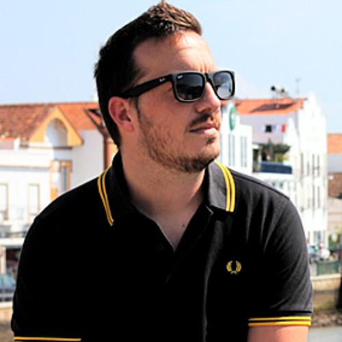 Paulonspinto's avatar