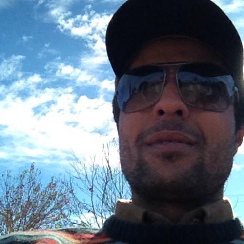 Aymal kakar's avatar