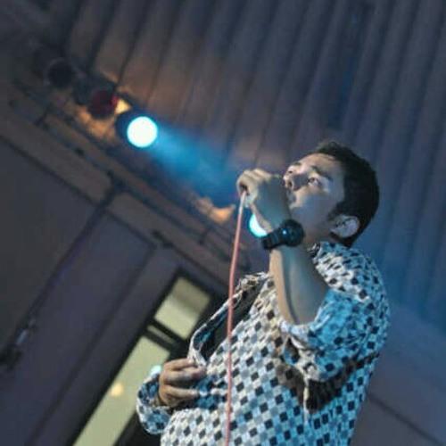 dendidharmawan's avatar