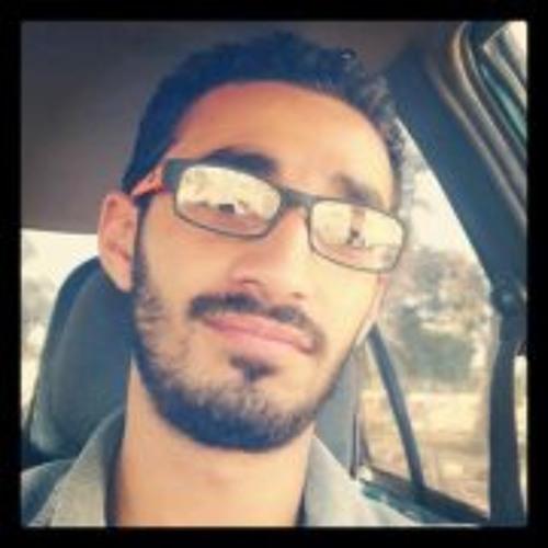 Mohamed Salem 33's avatar