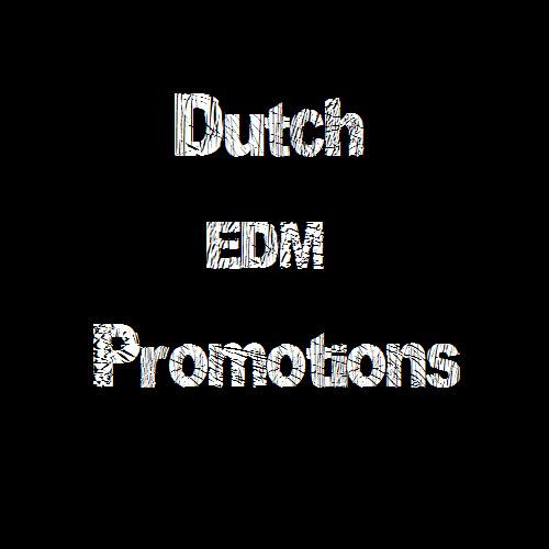 DutchEDMPromotions's avatar