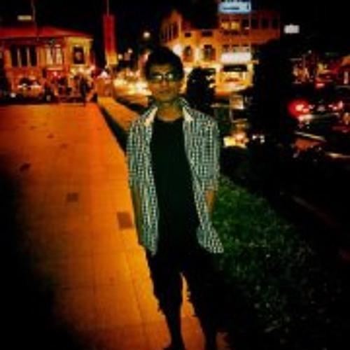 Ashish Jain 27's avatar