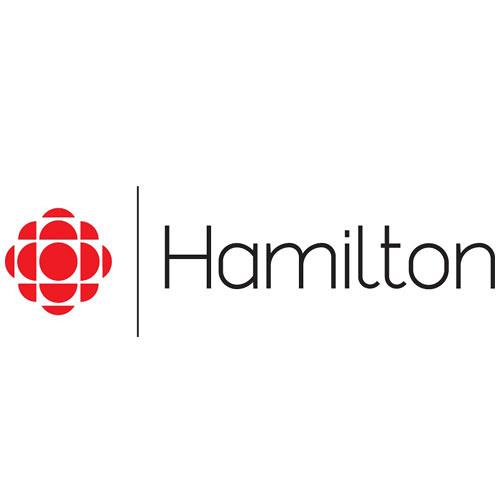 CBC Hamilton's avatar