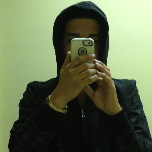 Ram RASTA Brun's avatar