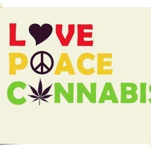 LOVE_PEACE_CANNABIS <3's avatar