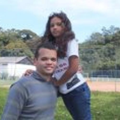 Marcelo Mendes 14's avatar
