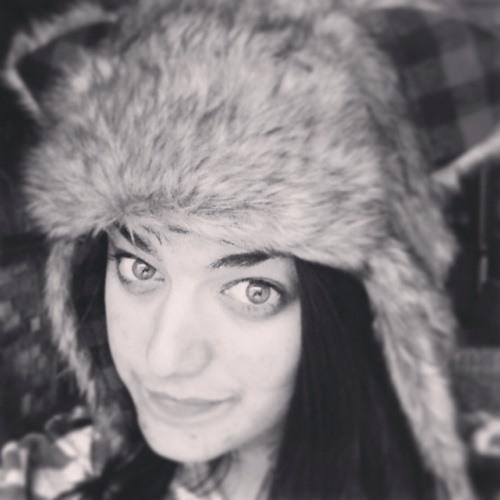Kati de Andrade's avatar