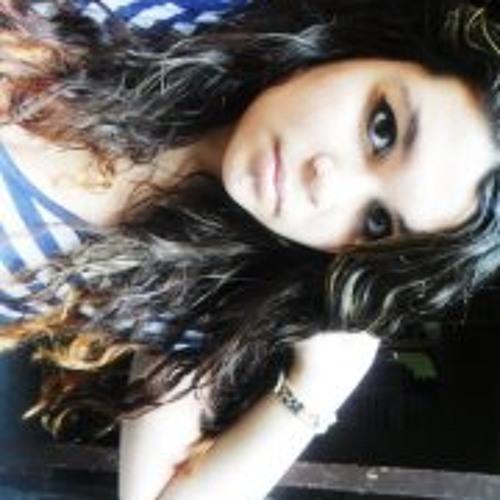 Johannah Oliveira's avatar