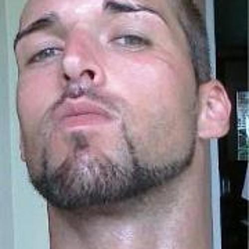Gee Skillz's avatar