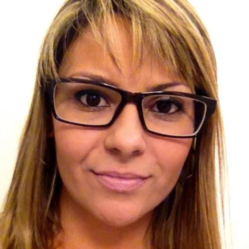 syltalyta's avatar