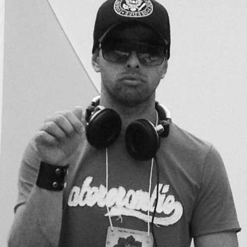 DJ ALE SIX's avatar