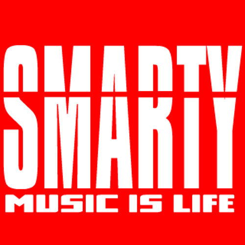 Smarty®'s avatar