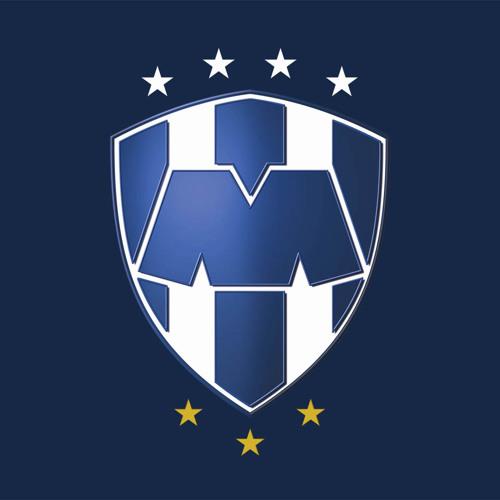 Rayados Oficial's avatar