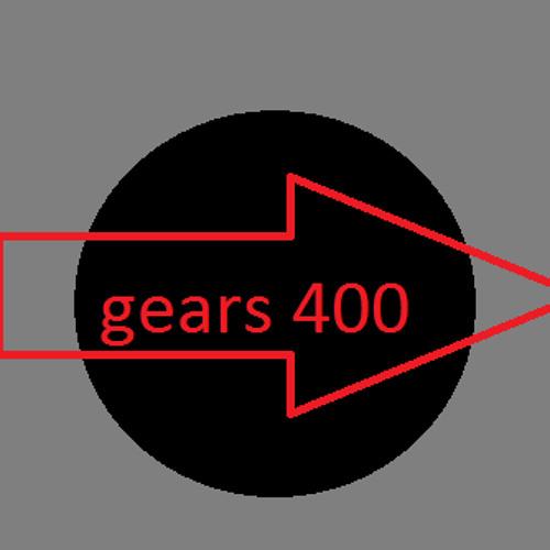 gears400's avatar