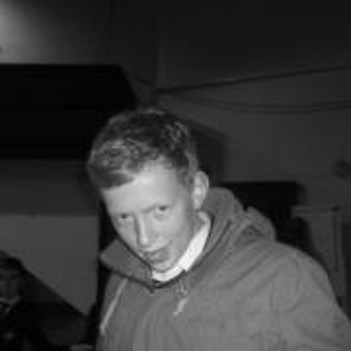 Harry Fitzjohn's avatar