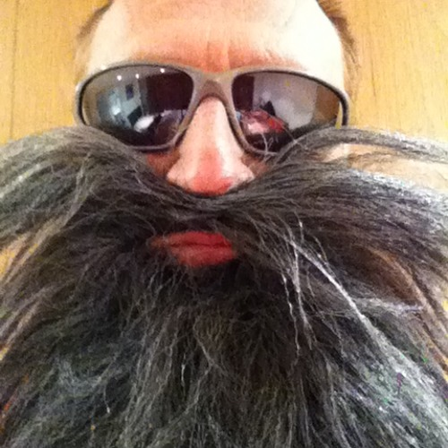 ListerT's avatar