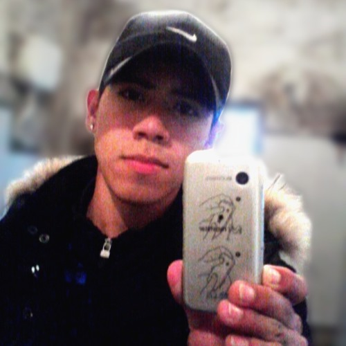 DANI DJ [SoLo ReMix]'s avatar