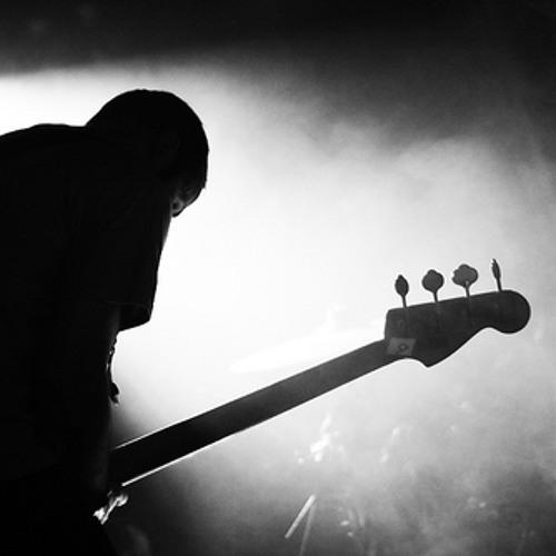 Post-rock PL's avatar