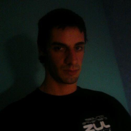 flekiiii's avatar