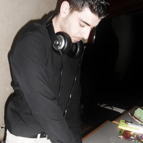 Alessio Marchi's avatar