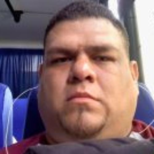 Jairo Javier Gamboa Mena's avatar