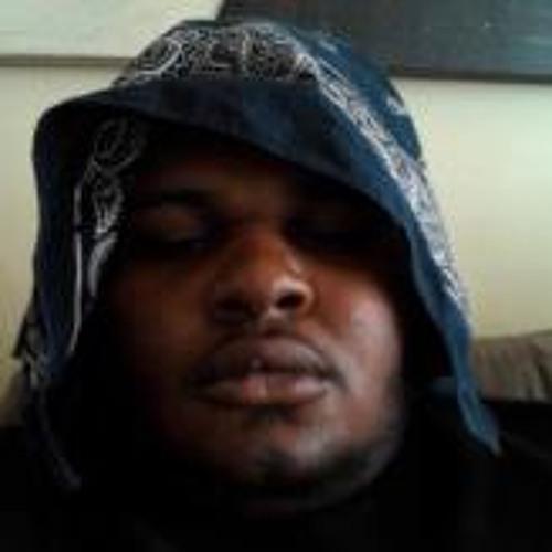 BIG POOH's avatar