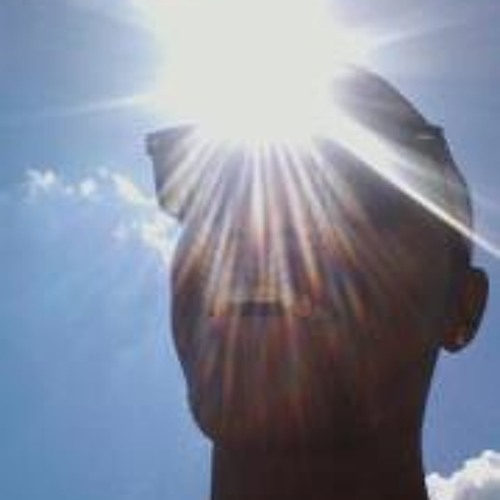 Abram Alexander Sewell's avatar