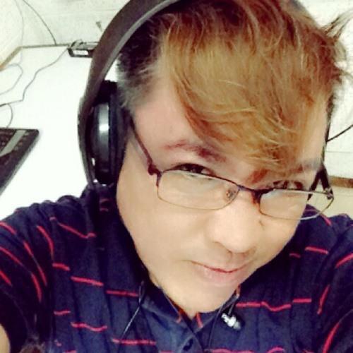 DjDani3L's avatar