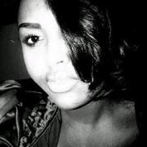 Amina Valentina Parker's avatar
