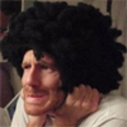 Sismic Pizzicato's avatar