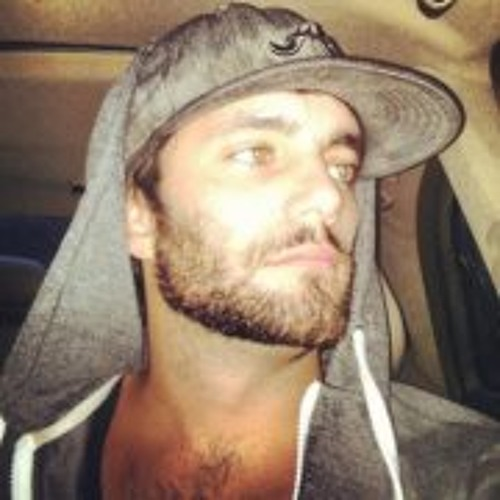 Michael Sastre's avatar