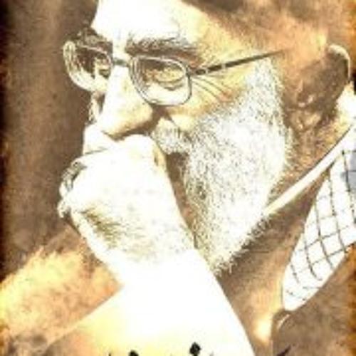 MHShaheedi's avatar
