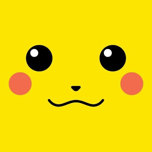 chd.evenson's avatar