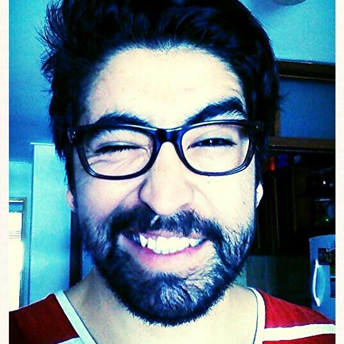 leonelzab's avatar