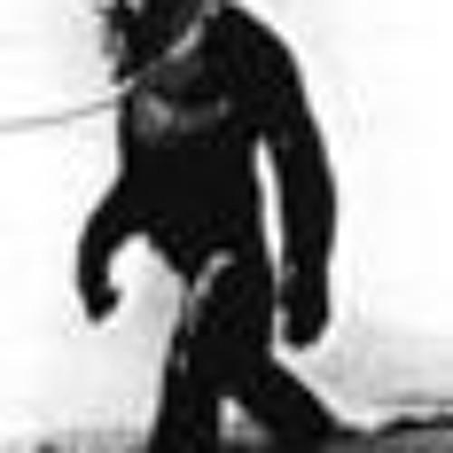 ghostbreed's avatar