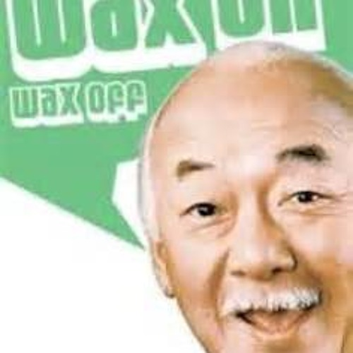 May 3rd Mix waxon-waxoff