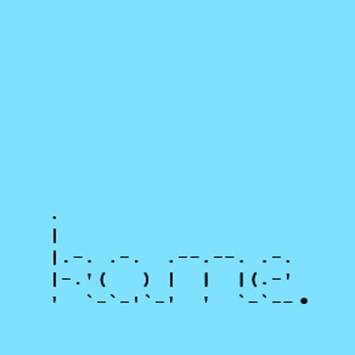 KameMusic's avatar