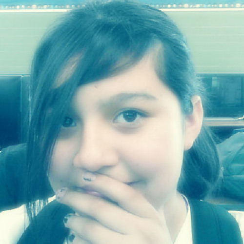Jazmine Duran ❤️'s FOOD's avatar